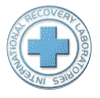 logo_1_recovery