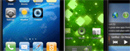 Recuperación de datos de Smartphones y Tablets