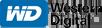 Western_Digital. Recuperación datos Recovery Labs