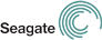Recuperar datos disco duro Seagate