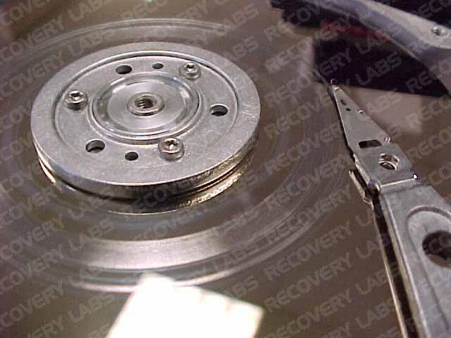 physical_damage_5. Hard drive