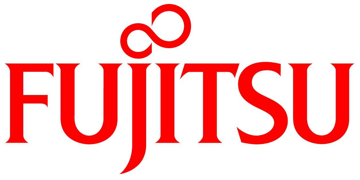 Fujitsu hard drive recovery