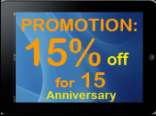 TABLET_PROMOTION_15X15_RUK