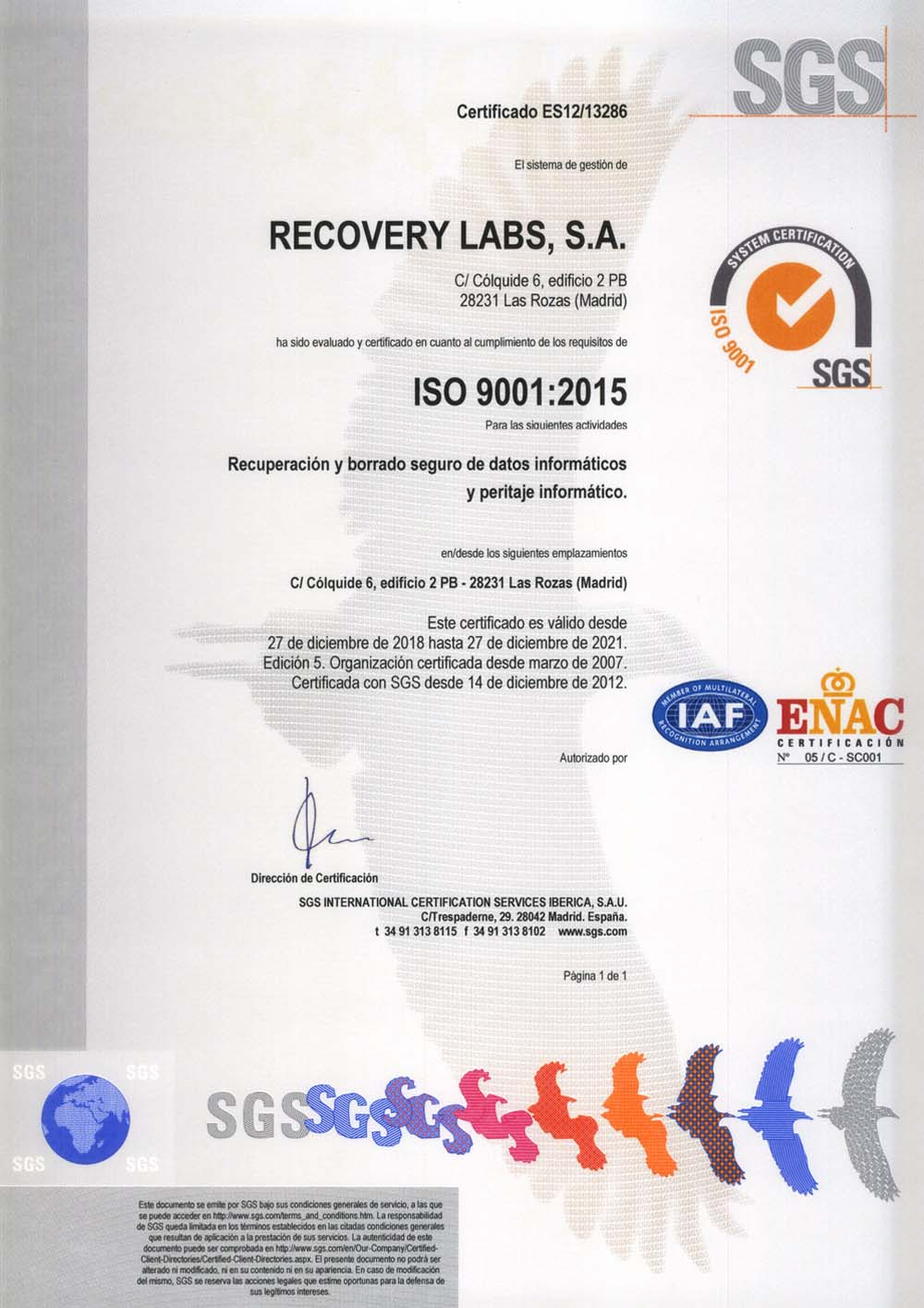 iso_9001_renewal_2015_low